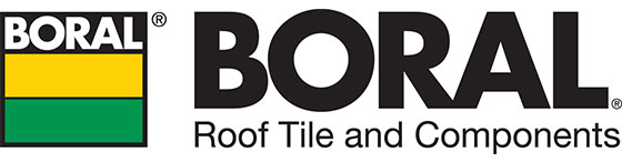 Tile Roofing Phoenix Roofing And Remodeling Mesa